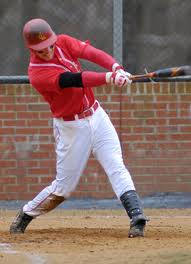 Improve Baseball Skills